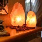 سنگ نمک هیمالیا