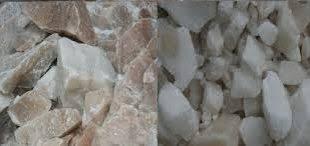 سنگ نمک صنعتی معدن ایوانکی