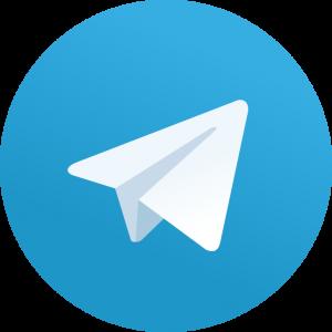 کانال تلگرام سنگ نمک